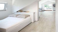 Tang Ceramics Wood http://keramida.com.ua/ceramic-flooring/china/2268-tang-ceramica-wood
