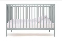 http://www.mokee.eu/mokee-mini-transformable-ecologic-scandinavian-baby-infant-cot-bed-crib-cosleeper-120-x-60-cm-stone-teal-light-grey-and-aloevera-mattress-optional.html