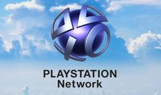 Sonys Shawn Layden: Weve Learned So Much From the 2011 PSN Hack
