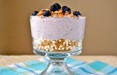 15 Healthier Homemade Ice Cream Recipes - Life by Daily Burn