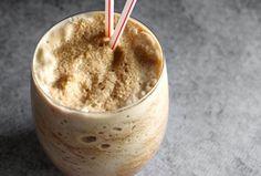 Drinks Gelados com Café_barista Dga_Cappuccino _home