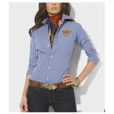 ralph lauren women | Home Ralph Lauren Ralph Lauren Womens Shirts Ralph Lauren Women .
