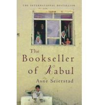 the bookseller of Kabul by Asne Seierstad - AVERAGE and confusing! I didn't think so - Joey I Love Books, Great Books, Books To Read, My Books, Reading Lists, Book Lists, Happy Reading, What To Read, Nonfiction Books