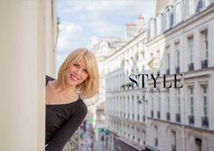 STYLE by Clark Martin BLOG