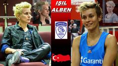 Işil Alben 02. Sports, Hs Sports, Sport, Exercise