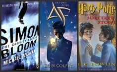 Best books for Tween Boys | RecipeBoy