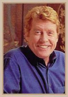 michael crawford billy