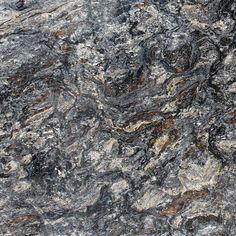 34 Best Granite Countertop Colors | Kitchen Bathroom & Slabs images