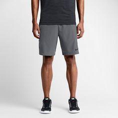Nike Flex 8