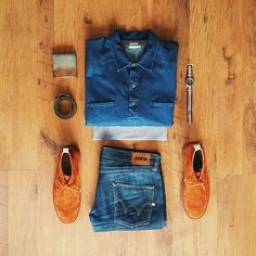 the-suit-men:   Follow The-Suit-Men  for more menswear inspiration.  Like the page on Facebook!