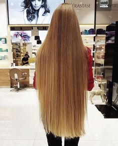 got a mega cut to her Hips, very nice Long Blond, Long Red Hair, Medium Long Hair, Very Long Hair, Dark Hair, Blonde Hair, Rapunzel, Silky Smooth Hair, Beautiful Long Hair