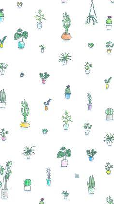 10 Free Phone Wallpaper Downloads - Run To Radiance