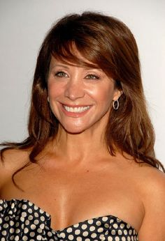 Cheri Oteri, SNL alum and one of the funniest women alive