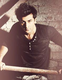 Ranbir Kapoor makes me smile Indian Celebrities, Hollywood Celebrities, Desi Boyz, Glamour World, Rishi Kapoor, Bollywood Stars, Indian Bollywood, Ranbir Kapoor, Deepika Padukone
