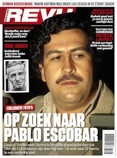 Proefabonnement: 6x Nieuwe Revu € 22,50: Nieuwe Revu is het tijdschrift…