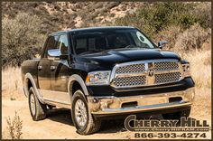 Being named Motor Trend Magazine's Truck of the Year (again) wasn't enough. Now the Ram 1500 has won Consumer Reports Top Pick for Pickup Trucks! CLICK the image for the full story. #Ram #DodgeRam #GiftIdeas #Summer #Trucks #GreatTrucks