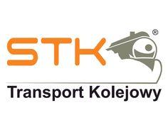 Wojciech Balczun, były prezes PKP Cargo, wygrał konkurs na prezesa Kolei Ukraińskich. Poinformował o tym Minister Rozwoju Ukrainy Ajwaras Abromaviczius. Balczun był jednym z 31 kandydatów na to stanowisko.