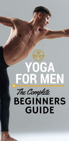 Are you looking to dive into a new yoga adventure, but you're not quite sure where to start? You've come to the right place. #yoga #yogainspiration #yogalife #yogadudes #yogagoals #fitness #yogalove #yogaeverydamnday #yogaforbeginners