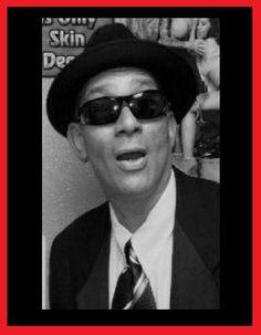 El Extreme Luis Chaluisan Top Videos http://lnkd.in/M6w9sA 1. HIP HOP SLAM 2. SALSA The Untold Story PART 1 3. SALSA The Untold Story PART 2 4. SALSA The Untold Story PART 3 5. Mr Salsa 1976 Part 1 6. Mr Salsa 1976 Part 2 http://lnkd.in/rAwbkB Top Singles 1. The Dream 1989 2. TANGA 21 1990 3. Juicy Fruit 1990 4.. SOMOS UNA BANDA AMERICANA 2013 5. WILD CHILD 1978 http://lnkd.in/-pH987