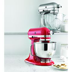 8 best pimp my mixer images kitchenaid mixer kitchen design rh pinterest com
