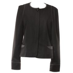 CHATTAWAK Jackets http://www.videdressing.us/jackets/chattawak/p-4714210.html?&utm_medium=social_network&utm_campaign=US_women_clothing_coats___jackets_4714210