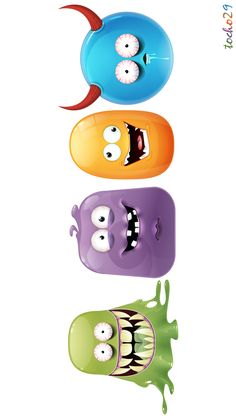 #emoji #illustrator