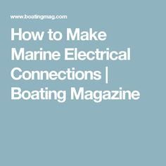 Basic Boat Wiring Diagram Starcraft Judge on