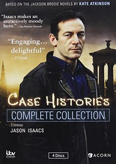 Case Histories: Complete Season RLJ Entertainment https://www.amazon.ca/dp/B00QG6IEMS/ref=cm_sw_r_pi_dp_GWjaxb4K3RZYX