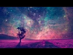 12 Hours of some of the most relaxing music for sleeping and deep relaxation music for stress relief and healing sleep music. The best relaxing music for stress .