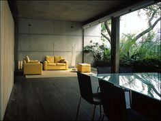 TAX | Alberto Kalach-Edificio Sombrerete