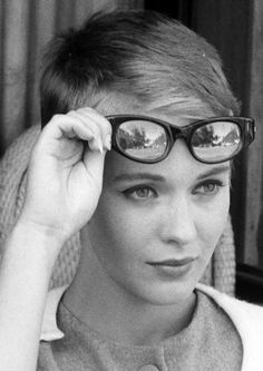 Explore the best Jean Seberg quotes here at OpenQuotes. Quotations, aphorisms and citations by Jean Seberg Jean Seberg, Emma Mae, Kelly Madison, Julie Newmar, Amber Lynn, Marianne Faithfull, Keisha Grey, Johnny Sins, Anissa Kate