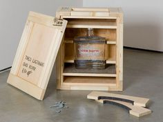 Packaging of the World: Creative Package Design Archive and Gallery: Das Korn