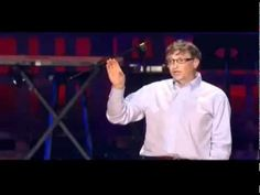 Bill Gates Vaccines to reduce population Bill Gates Steve Jobs, Mother Teresa, Pro Life, Immune System, Dumb And Dumber, Seattle, Guy, Medical, Babies