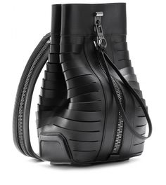 Alexander Wang backpack. Perfect in any color