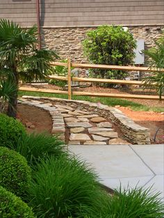 8 Best Gazebo Images Gazebo Garden Outdoor Gardens