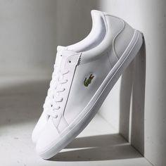 100+ Lacoste sneakers ideas | lacoste
