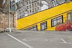 Tapetenladen Berlin pin by tribun on graffiti graffiti