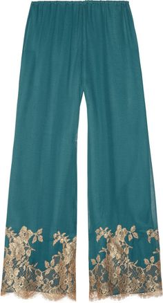 Rosamosario@Leslie Randall - Lingerie, Sleepwear & Loungewear - http://amzn.to/2ieOApL