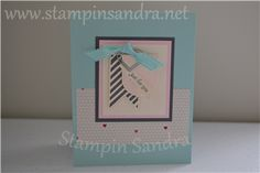 Hearts a Flutter with Cute Clips by stampinsandra! - Cards and Paper Crafts at Splitcoaststampers