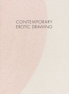 Contemporary Erotic Drawing · book design by hundreds & thousands via Bookstand Book Cover Art, Book Covers, Book Stands, Print Layout, Graphic Design Branding, True Friends, Erotic Art, Book Design, Print Design
