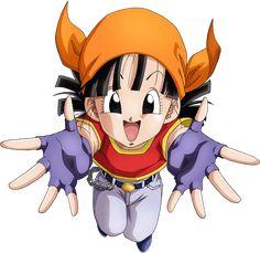 DeviantArt: More Like Goku - Vegeta render 2 [Dokkan Battle] by