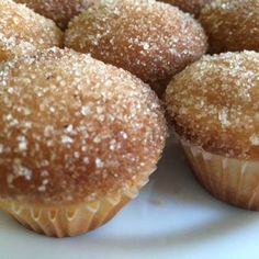 Homemade Cakes, Winter Food, Cakes And More, Hamburger, Food And Drink, Cupcakes, Sweets, Breakfast, Chocolate