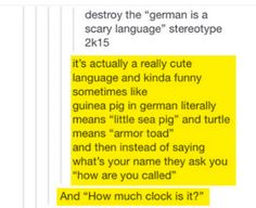 """19 Evidence that German is a strange but also grandiose language - Levels of German language proficiency: """"Can understand Jan Delay"""" - 9gag Funny, Funny Jokes, Hilarious, Walmart Funny, Funny Friday Memes, Monday Memes, Friday Humor, Retro Humor, Memes Humor"""