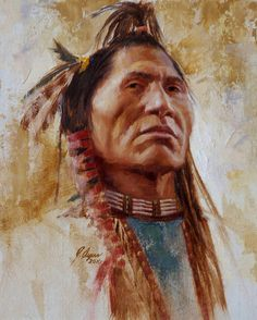 Soldier of the Crow - by James Ayers