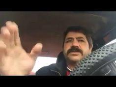 Milliyetçi şoför abinin başkanlık sistemi açıklaması paylaşım rekoruna k...