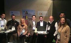 Έξι ελληνικές start-ups στην διοργάνωση Slush στο Ελσίνκι
