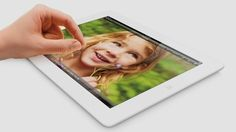 iPad 4 review | T3
