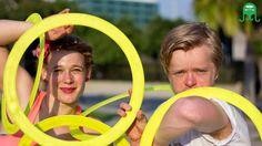 Circo / Circus - LITE STRUKTUR - Petter Wadsten / Kajsa Bohlin