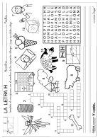 Pasatiempos_lectoescritura.pdf - Google Drive