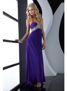 Shop for Jasz Couture prom dresses at PromGirl. Jasz Couture prom and pageant gowns, elegant designer formal dresses for special occasions. Prom Dress 2013, Homecoming Dresses, Strapless Dress Formal, Prom 2014, Prom Gowns, Formal Dresses, Long Gowns, Dresses 2014, Long Dresses